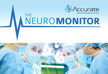 The NeuroMonitor Newsletter.